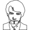 Аватар пользователя portnov