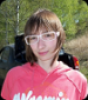 Аватар пользователя marina