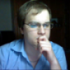 Аватар пользователя rezwyi